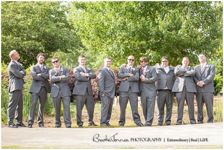 BraskaJennea Photography - Stewart Barber - Magnolia Manor Knoxville, TN Wedding Photographer_0118.jpg
