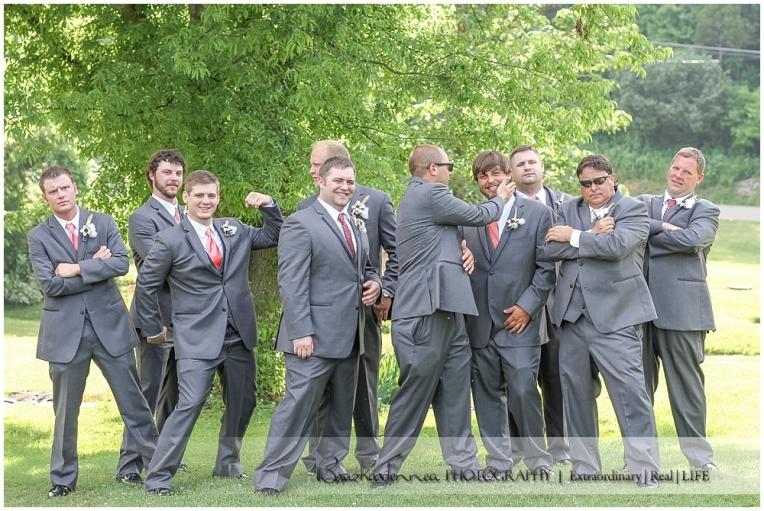 BraskaJennea Photography - Stewart Barber - Magnolia Manor Knoxville, TN Wedding Photographer_0119.jpg