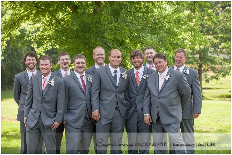 BraskaJennea Photography - Stewart Barber - Magnolia Manor Knoxville, TN Wedding Photographer_0120.jpg