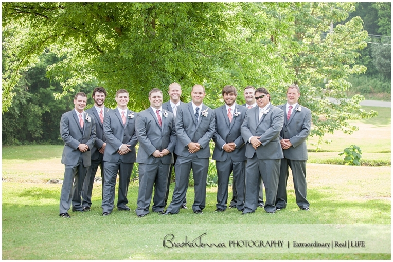BraskaJennea Photography - Stewart Barber - Magnolia Manor Knoxville, TN Wedding Photographer_0121.jpg