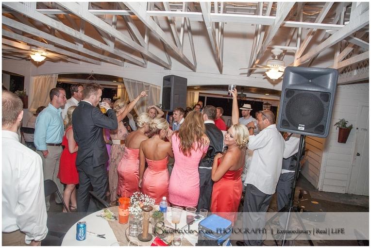 BraskaJennea Photography - Stewart Barber - Magnolia Manor Knoxville, TN Wedding Photographer_0122.jpg