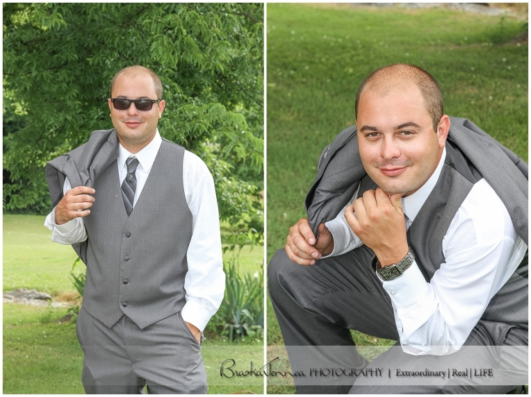 BraskaJennea Photography - Stewart Barber - Magnolia Manor Knoxville, TN Wedding Photographer_0123.jpg