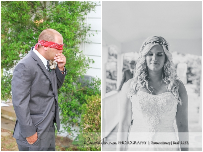 BraskaJennea Photography - Stewart Barber - Magnolia Manor Knoxville, TN Wedding Photographer_0124.jpg