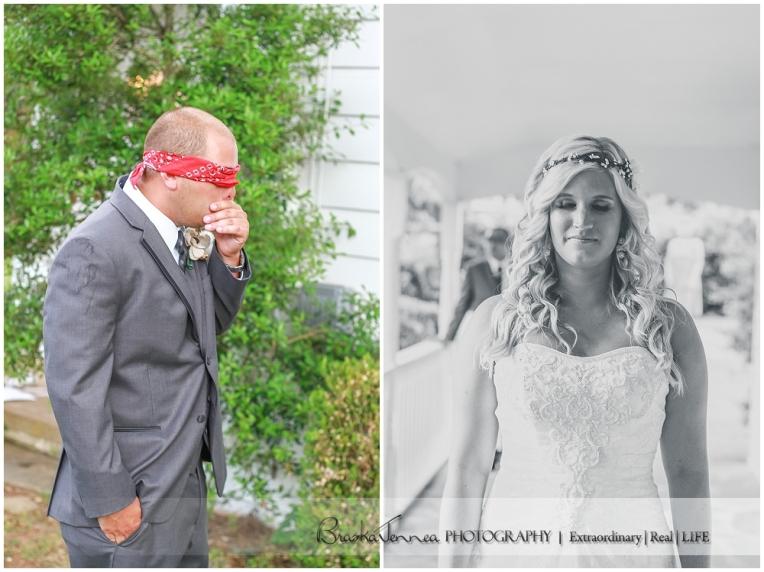 BraskaJennea Photography - Stewart Barber - Magnolia Manor Knoxville, TN Wedding Photographer_0124.jpg