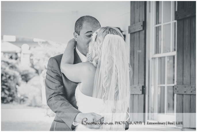 BraskaJennea Photography - Stewart Barber - Magnolia Manor Knoxville, TN Wedding Photographer_0125.jpg