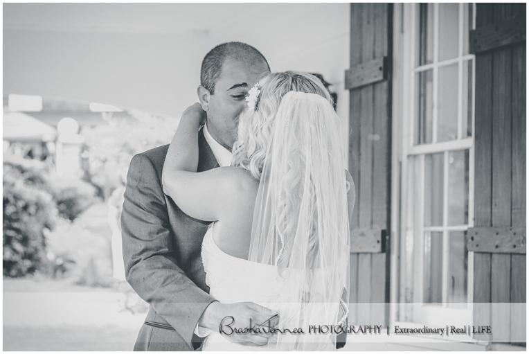 BraskaJennea Photography - Stewart Barber - Magnolia Manor Knoxville, TN Wedding Photographer_0125.jpg