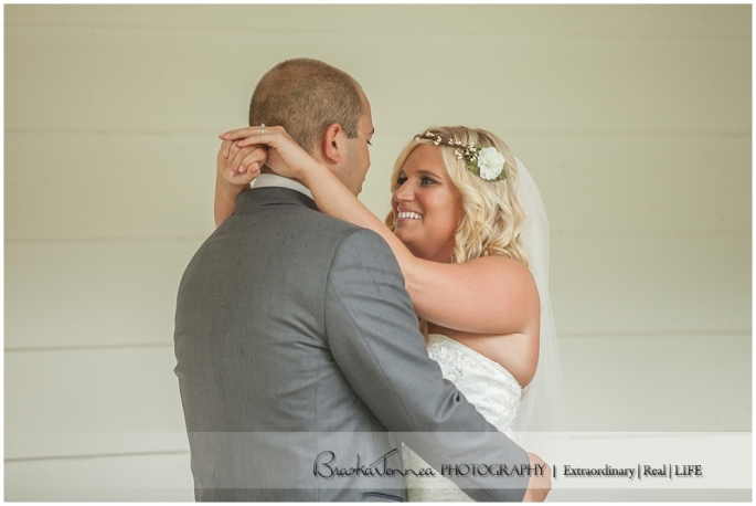 BraskaJennea Photography - Stewart Barber - Magnolia Manor Knoxville, TN Wedding Photographer_0126.jpg