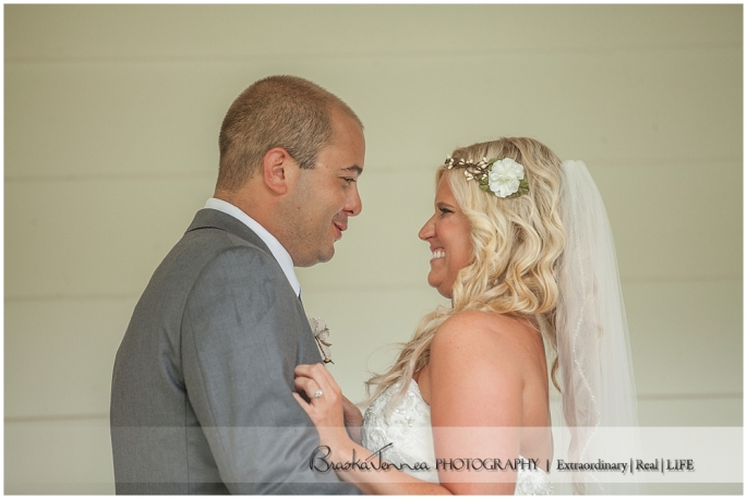 BraskaJennea Photography - Stewart Barber - Magnolia Manor Knoxville, TN Wedding Photographer_0127.jpg