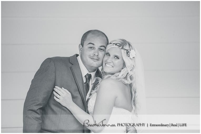 BraskaJennea Photography - Stewart Barber - Magnolia Manor Knoxville, TN Wedding Photographer_0128.jpg