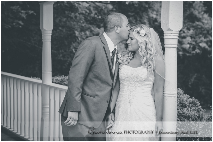 BraskaJennea Photography - Stewart Barber - Magnolia Manor Knoxville, TN Wedding Photographer_0129.jpg