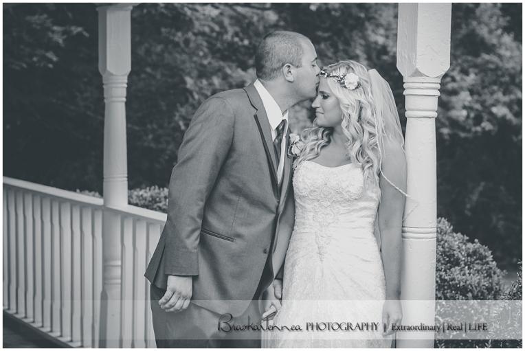 BraskaJennea Photography - Stewart Barber - Magnolia Manor Knoxville, TN Wedding Photographer_0129.jpg
