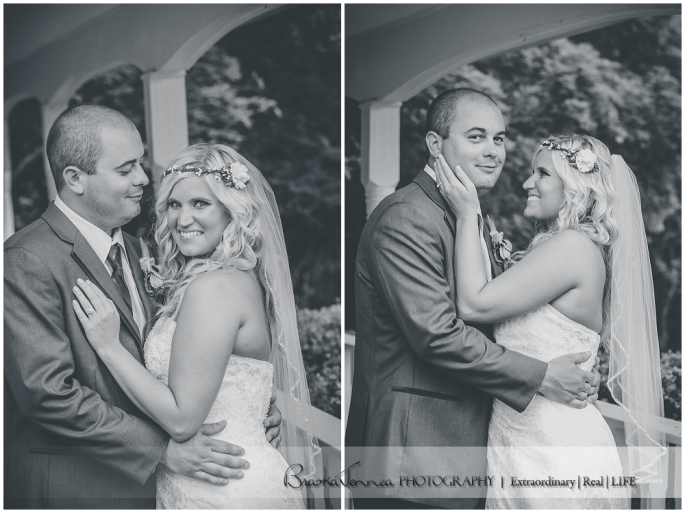 BraskaJennea Photography - Stewart Barber - Magnolia Manor Knoxville, TN Wedding Photographer_0130.jpg