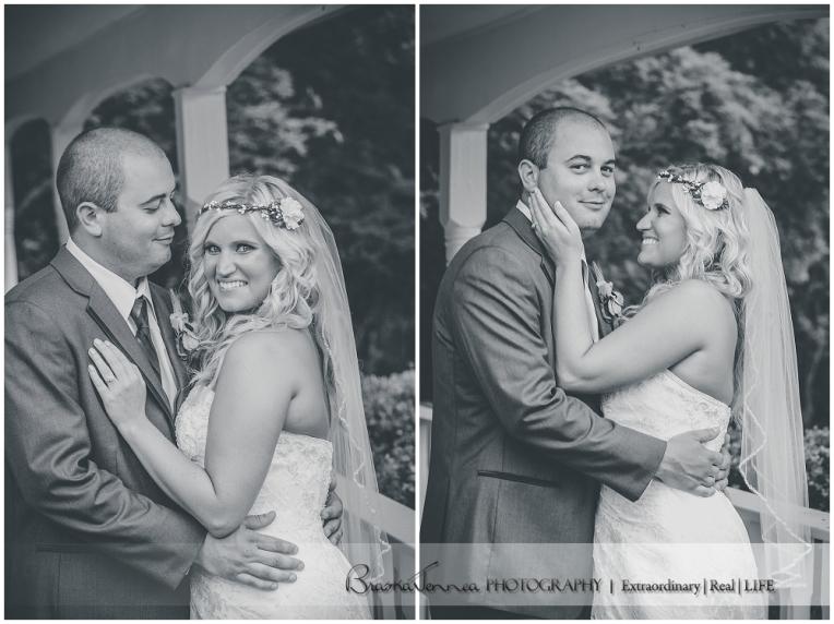 BraskaJennea Photography - Stewart Barber - Magnolia Manor Knoxville, TN Wedding Photographer_0130.jpg