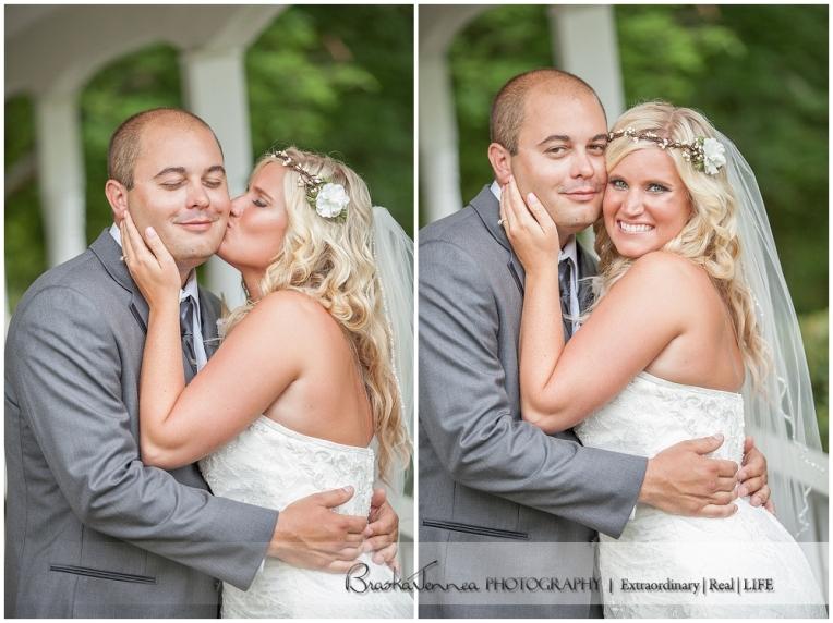 BraskaJennea Photography - Stewart Barber - Magnolia Manor Knoxville, TN Wedding Photographer_0131.jpg