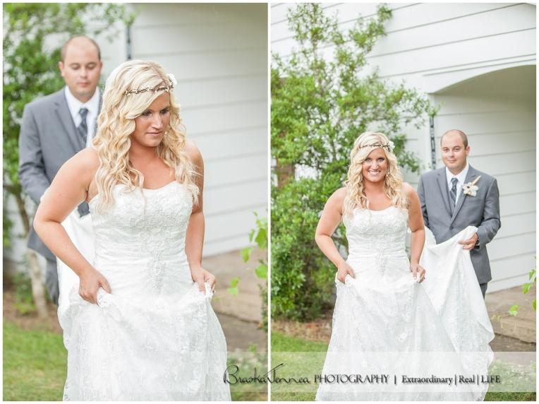 BraskaJennea Photography - Stewart Barber - Magnolia Manor Knoxville, TN Wedding Photographer_0132.jpg