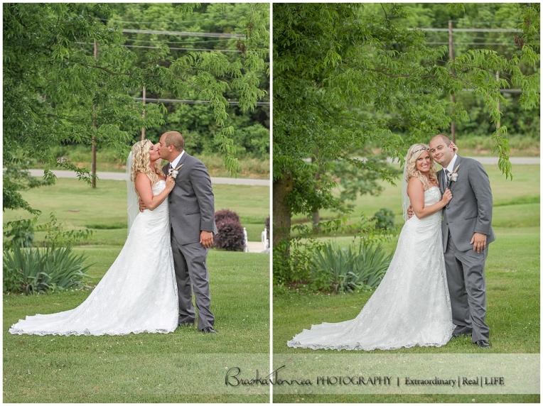BraskaJennea Photography - Stewart Barber - Magnolia Manor Knoxville, TN Wedding Photographer_0133.jpg