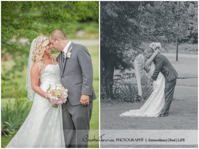 BraskaJennea Photography - Stewart Barber - Magnolia Manor Knoxville, TN Wedding Photographer_0134.jpg
