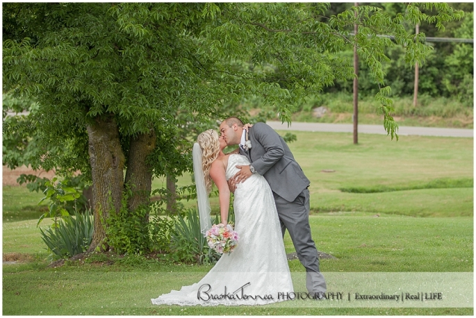 BraskaJennea Photography - Stewart Barber - Magnolia Manor Knoxville, TN Wedding Photographer_0135.jpg