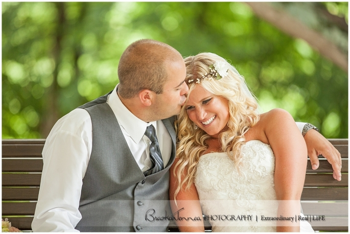 BraskaJennea Photography - Stewart Barber - Magnolia Manor Knoxville, TN Wedding Photographer_0136.jpg