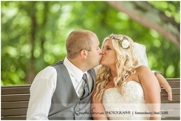 BraskaJennea Photography - Stewart Barber - Magnolia Manor Knoxville, TN Wedding Photographer_0137.jpg
