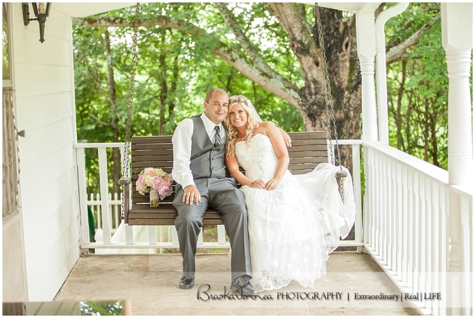 BraskaJennea Photography - Stewart Barber - Magnolia Manor Knoxville, TN Wedding Photographer_0138.jpg