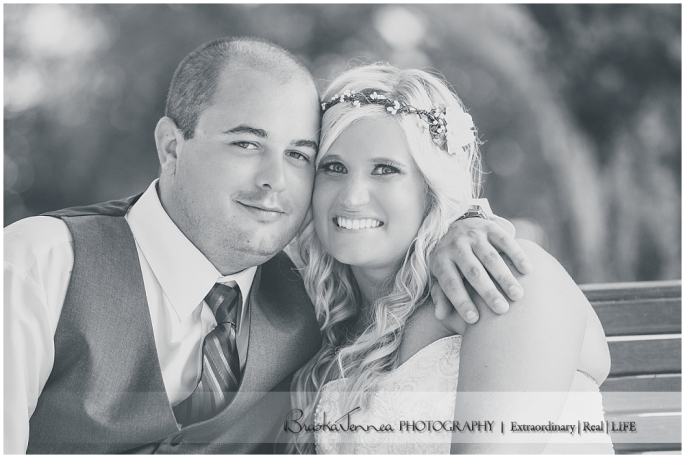 BraskaJennea Photography - Stewart Barber - Magnolia Manor Knoxville, TN Wedding Photographer_0140.jpg