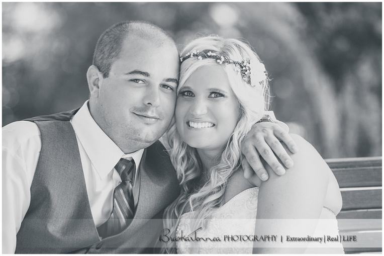 BraskaJennea Photography - Stewart Barber - Magnolia Manor Knoxville, TN Wedding Photographer_0140.jpg