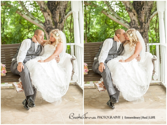 BraskaJennea Photography - Stewart Barber - Magnolia Manor Knoxville, TN Wedding Photographer_0141.jpg