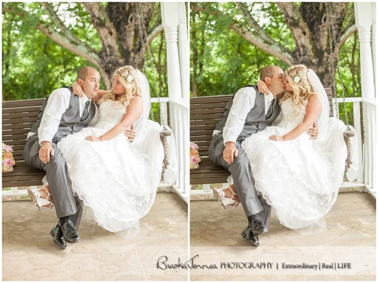 BraskaJennea Photography - Stewart Barber - Magnolia Manor Knoxville, TN Wedding Photographer_0141.jpg