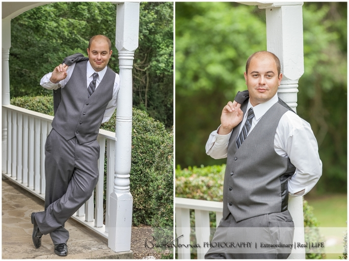 BraskaJennea Photography - Stewart Barber - Magnolia Manor Knoxville, TN Wedding Photographer_0142.jpg