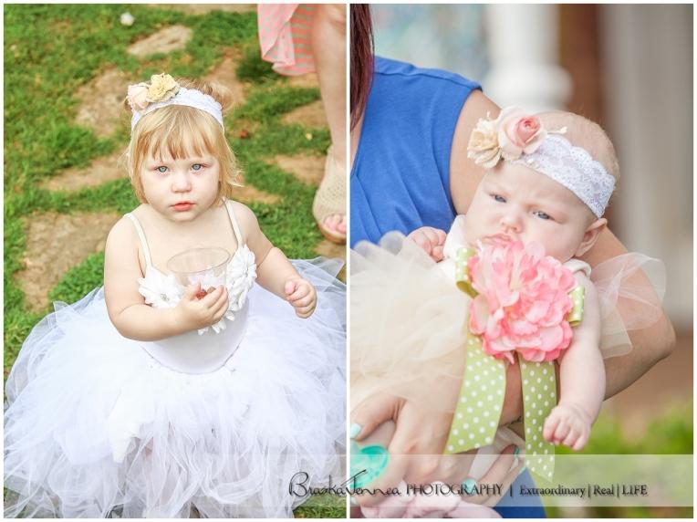 BraskaJennea Photography - Stewart Barber - Magnolia Manor Knoxville, TN Wedding Photographer_0144.jpg