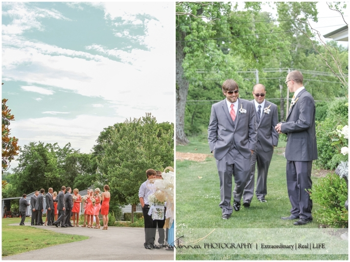 BraskaJennea Photography - Stewart Barber - Magnolia Manor Knoxville, TN Wedding Photographer_0145.jpg