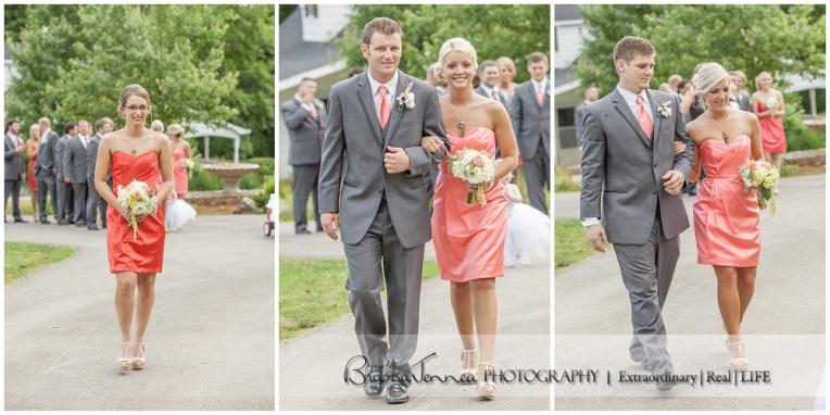 BraskaJennea Photography - Stewart Barber - Magnolia Manor Knoxville, TN Wedding Photographer_0146.jpg