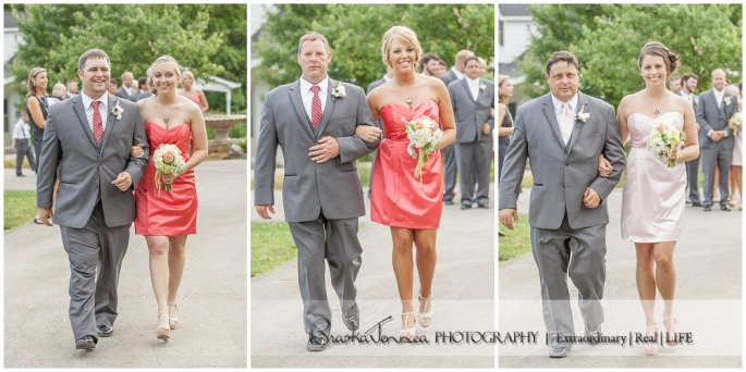BraskaJennea Photography - Stewart Barber - Magnolia Manor Knoxville, TN Wedding Photographer_0147.jpg