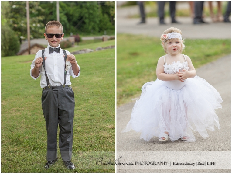 BraskaJennea Photography - Stewart Barber - Magnolia Manor Knoxville, TN Wedding Photographer_0148.jpg