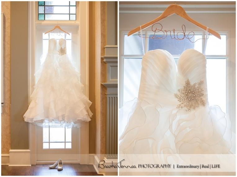 Burritt on the Mountain Wedding - Graves - Huntsville Wedding Photographer_0002.jpg