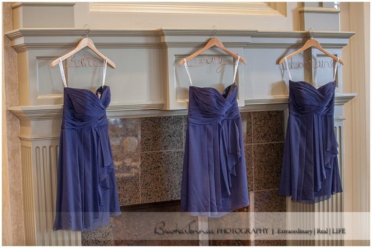 Burritt on the Mountain Wedding - Graves - Huntsville Wedding Photographer_0003.jpg
