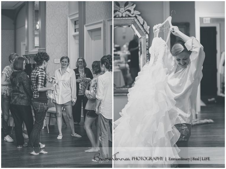 Burritt on the Mountain Wedding - Graves - Huntsville Wedding Photographer_0005.jpg