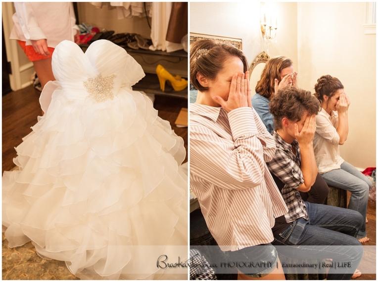 Burritt on the Mountain Wedding - Graves - Huntsville Wedding Photographer_0006.jpg