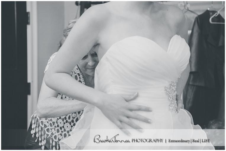 Burritt on the Mountain Wedding - Graves - Huntsville Wedding Photographer_0007.jpg