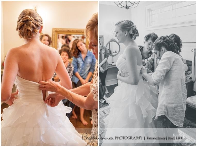 Burritt on the Mountain Wedding - Graves - Huntsville Wedding Photographer_0009.jpg