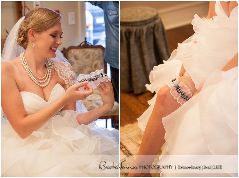 Burritt on the Mountain Wedding - Graves - Huntsville Wedding Photographer_0013.jpg