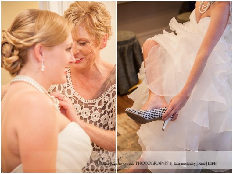 Burritt on the Mountain Wedding - Graves - Huntsville Wedding Photographer_0014.jpg