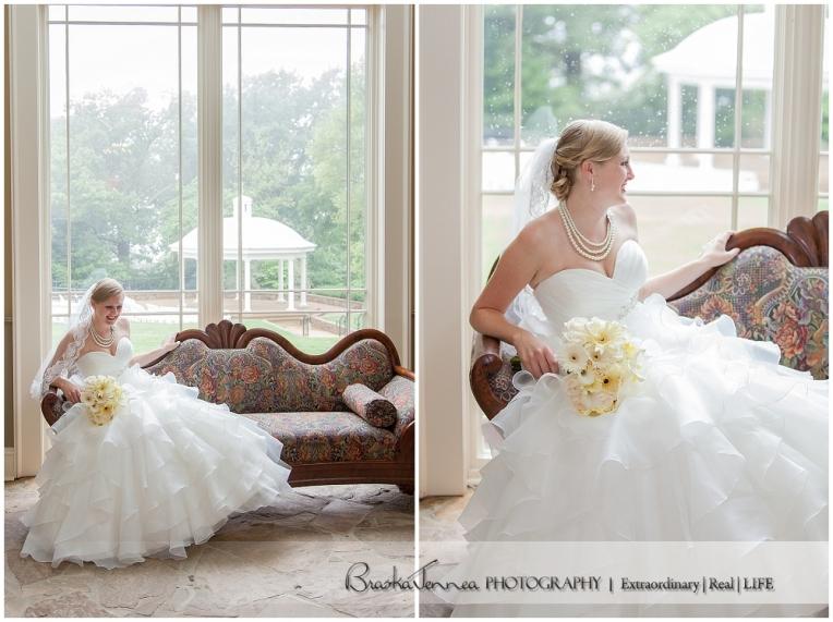 Burritt on the Mountain Wedding - Graves - Huntsville Wedding Photographer_0017.jpg