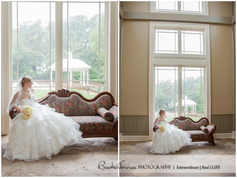 Burritt on the Mountain Wedding - Graves - Huntsville Wedding Photographer_0018.jpg