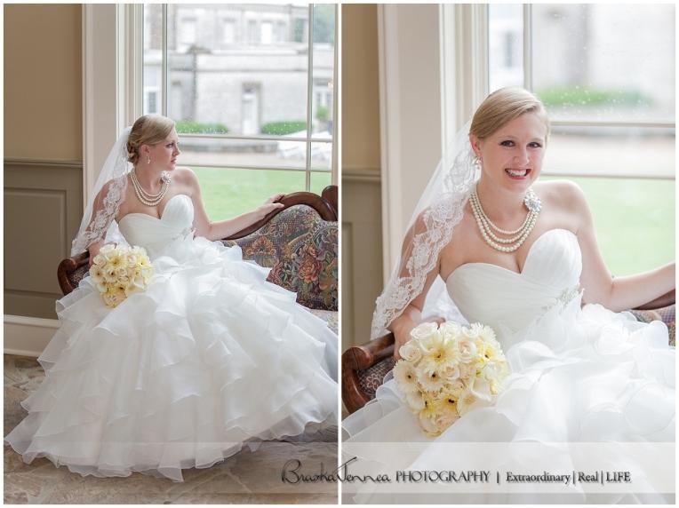 Burritt on the Mountain Wedding - Graves - Huntsville Wedding Photographer_0019.jpg