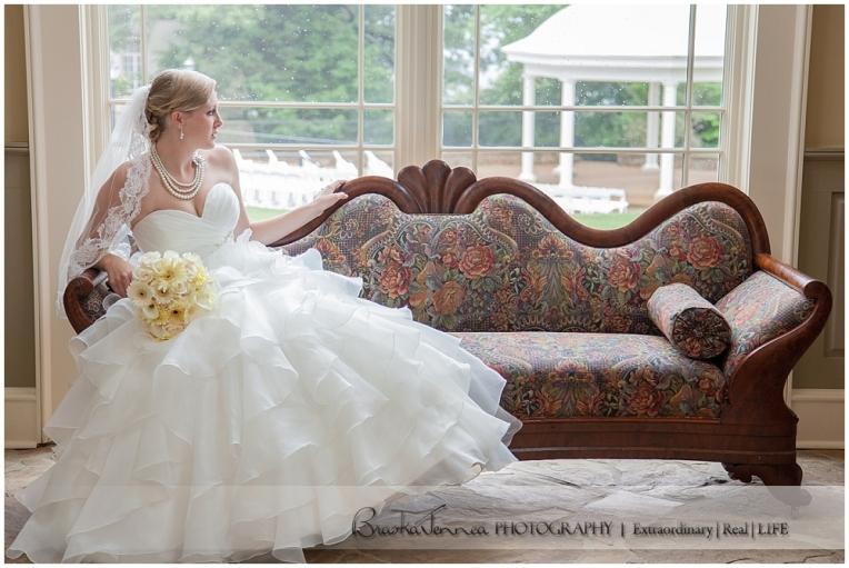 Burritt on the Mountain Wedding - Graves - Huntsville Wedding Photographer_0020.jpg