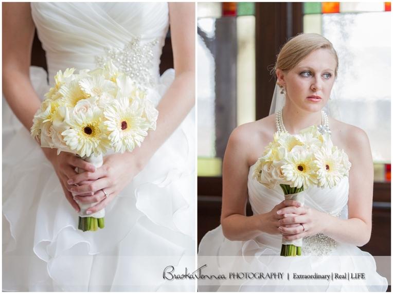 Burritt on the Mountain Wedding - Graves - Huntsville Wedding Photographer_0021.jpg