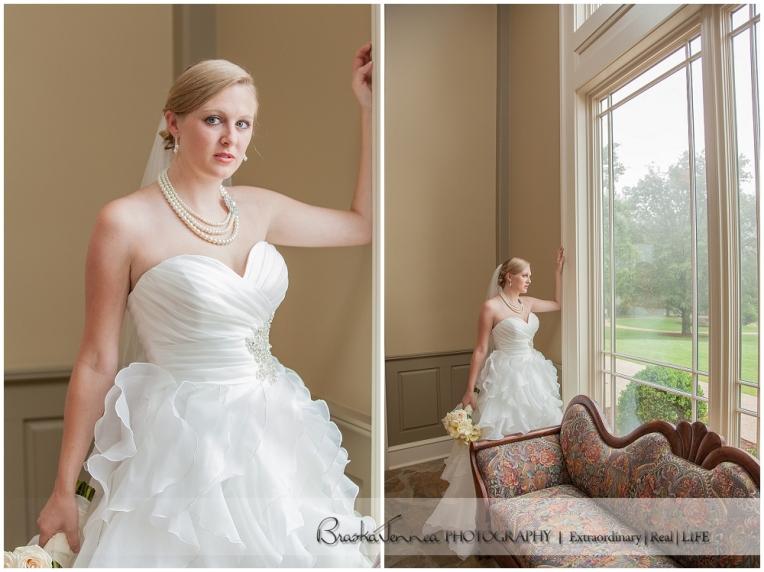 Burritt on the Mountain Wedding - Graves - Huntsville Wedding Photographer_0022.jpg