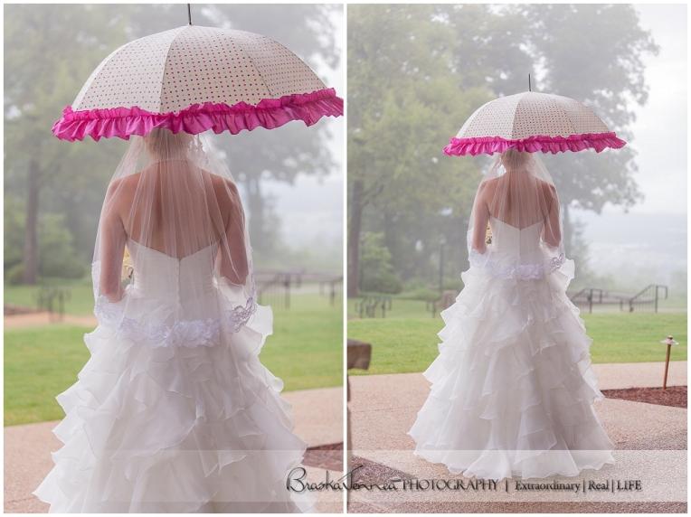Burritt on the Mountain Wedding - Graves - Huntsville Wedding Photographer_0023.jpg